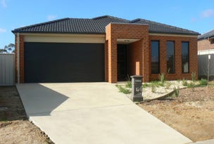 5 Tununga Circuit, Kangaroo Flat, Vic 3555