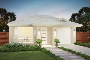Lot 8 Emerald Beach Estate, Emerald Beach, NSW 2456