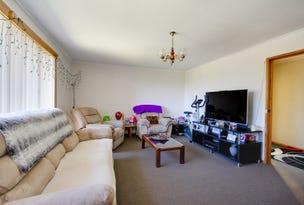18 Frond Place, Devonport, Tas 7310