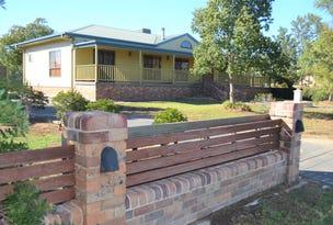 24 Guest Street, Narrabri, NSW 2390