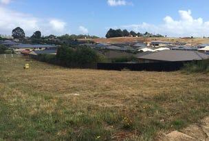44 Loongana Avenue, Shorewell Park, Tas 7320