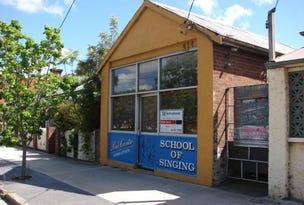 41 Market Stree, Muswellbrook, NSW 2333