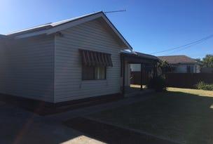 4 COWELL ROAD, Tarpeena, SA 5277