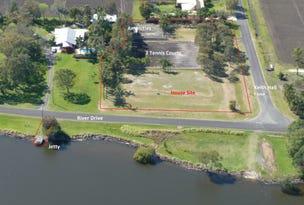 976 River Drive, Keith Hall, NSW 2478