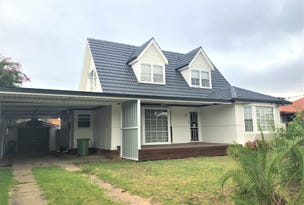 34 Chadwick Crescent, Fairfield West, NSW 2165