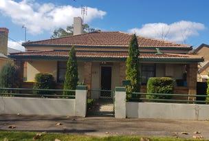 128 McLachlan Street, Orange, NSW 2800