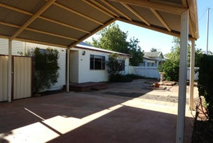 96 Campbell Street Lamington, Kalgoorlie, WA 6430