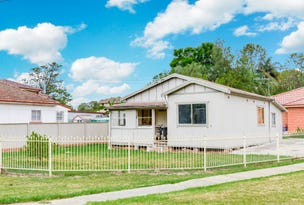 30 Fraser Road, Canley Vale, NSW 2166