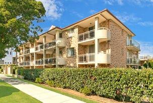 11/27-33 Coleridge Street, Riverwood, NSW 2210