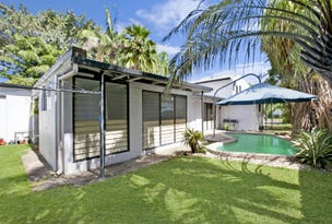 14 Radford Court, Coconut Grove, NT 0810