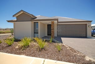 35 Bettong Avenue, Jurien Bay, WA 6516