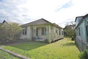 1/6 King Street, Stockton, NSW 2295