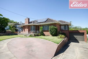 219 Bernhardt Street, East Albury, NSW 2640
