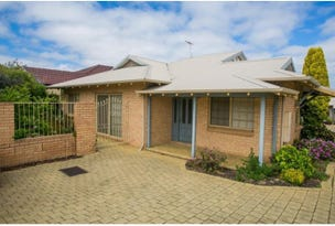 1/133 Stock Road, Attadale, WA 6156