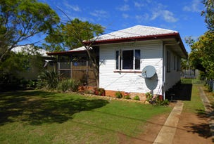 59 King Street, Woody Point, Qld 4019