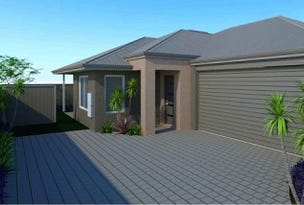Lot 2, 56 Lowanna Way, Armadale, WA 6112