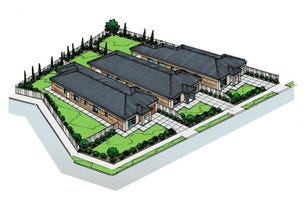 5 & 5A Mornes Court, Parafield Gardens, SA 5107