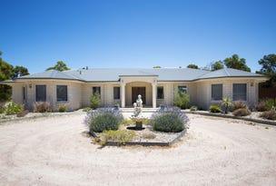 Lot 102 Sanctuary Crescent, Pink Lake, WA 6450