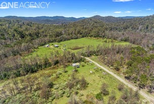 290 Dalgarth Road, Harford, Tas 7307