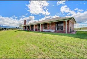 208 Barney View Road, Palen Creek, Qld 4287