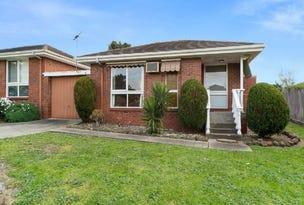 5/15 Heatherhill Road, Frankston, Vic 3199