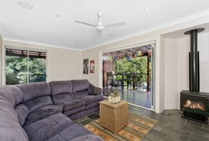 39  Lakeview Parade, Warriewood, NSW 2102
