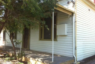 1/95 Sternberg Street, Bendigo, Vic 3550