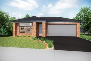 lot 316 Water Lily Rd, Bunyip, Vic 3815