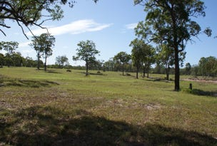 2244 Round Hill Road, Round Hill, Qld 4677