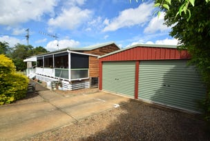 1 Kelly Court, Esk, Qld 4312