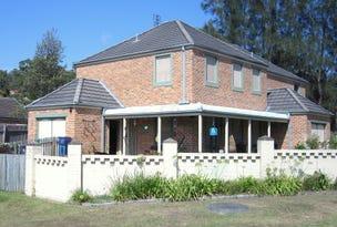 1/2 Keefers Glen, Mardi, NSW 2259