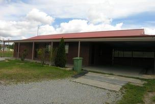 3 RYDAL ROAD, Wallerawang, NSW 2845