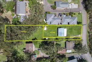 4 Noble Road, Killcare, NSW 2257