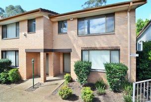 127/129B Park Rd, Dundas, NSW 2117