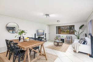 9 Colemans Lane, Bulli, NSW 2516