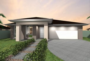 Lot 102 2 Foxall Rd, Kellyville, NSW 2155