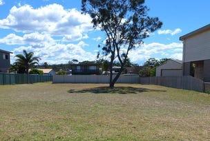 Lot 10, 20 Maloneys Drive, Maloneys Beach, NSW 2536