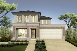 Lot 949 Orchard Drive, Botanic Ridge, Vic 3977