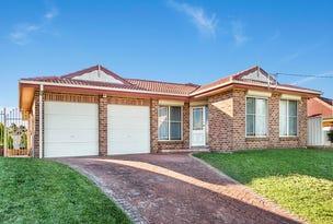 141 Pioneer Drive, Blackbutt, NSW 2529