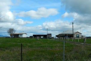 Lot 3 Goodings Road, Trafalgar East, Vic 3824
