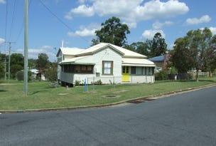 12 Emu Creek Road, Crows Nest, Qld 4355
