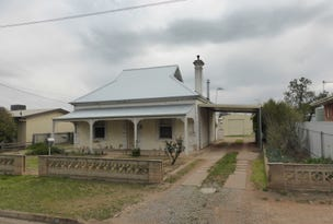 10 High Street, Gladstone, SA 5473