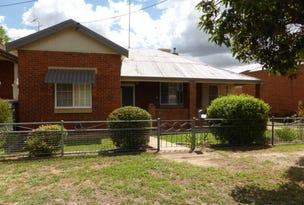 20 Phillips Street, Parkes, NSW 2870