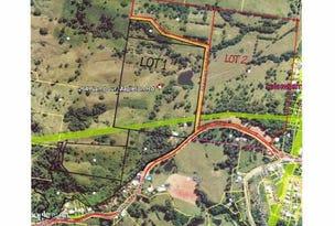 264 Nambour-Mapleton Road, Highworth, Qld 4560