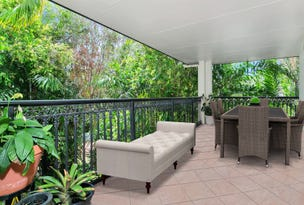 162/67-79 Kambara Street, White Rock, Qld 4868