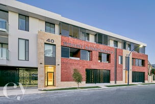 11/42 Duke Street, East Fremantle, WA 6158