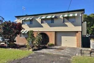 12a Kewalo Avenue, Budgewoi, NSW 2262
