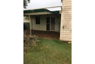 2/245 Oxide Street, Broken Hill, NSW 2880