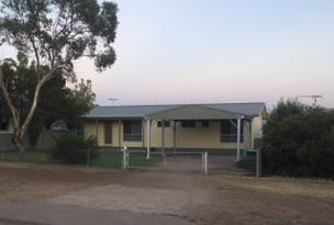 41 Merton Street, Boggabri, NSW 2382