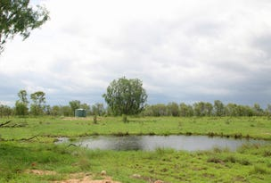 Lot 87 Capricorn Highway, Duaringa, Qld 4712